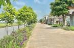 Yên Khánh tiến gần hơn mục tiêu huyện nông thôn mới kiểu mẫu