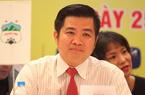 Sếp HAG bị phạt do bán chui 505.000 cổ phiếu HNG, thu tiền tỷ