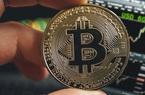 Bitcoin hồi mạnh trong 24 giờ, giới chuyên gia nói gì?