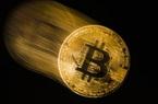 Giá bitcoin hồi về ngưỡng 40.000 USD