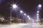 TT-Huế đầu tư 87 tỷ đồng xây dựng hệ thống điện chiếu sáng quốc lộ 1A