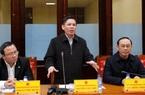 Bộ GTVT đề nghị Quảng Trị xin Thủ tướng cho phép mua lại BOT Trường Thịnh