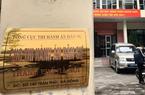 Hà Nội: Ông Nguyễn Quốc Hùng ký nhiều quyết định trái luật