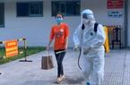 4 bệnh nhân mắc Covid-19 ở Thừa Thiên Huế được xuất viện