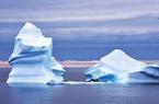 Các nhà khoa học cảnh báo dòng chảy của Greenland chứa mức thủy ngân độc hại đáng báo động