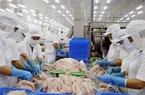 Xuất khẩu thủy sản sang Mỹ tăng trưởng 64% trong tháng 4