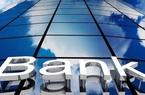 Giữa cơn sốt giá: Cổ phiếu ngân hàng định giá cao nhất 135.000 đồng/cp, xuất hiện thêm mục tiêu 90.100 đồng/cp