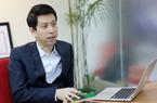 """Hậu thương vụ """"khủng"""" 2,8 tỷ USD, tương lai nào cho VPBank và SMBC?"""