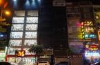Hà Nội: Hình ảnh hàng loạt quán game, karaoke phải đóng cửa vì dịch Covid-19