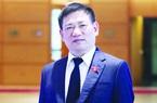 Bộ trưởng Bộ Tài chính Hồ Đức Phớc và Bộ trưởng Bộ Công Thương Nguyễn Hồng Diên đảm nhiệm thêm trọng trách mới