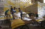 Tiêu thụ gạo sạch, gạo hữu cơ giảm, Trung An (TAR) báo lãi quý I giảm 89%