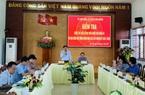 Lâm Đồng: Tập trung kiểm tra công tác bầu cử tại nhiều địa phương