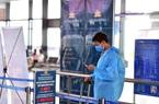 Vietnam Airlines hỗ trợ đổi, hoàn vé máy bay nội địa