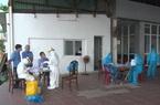 Thừa Thiên Huế lập trạm liên ngành tại Bắc đèo Hải Vân, ngăn dịch Covid-19