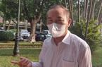 """Ông Hồ Quang Cua muốn bán """"con cưng"""" giống lúa ST25, Bộ NNPTNT nói gì?"""