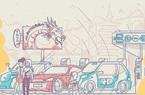 Muốn bá chủ ngành xe điện, Trung Quốc có dễ đạt được?