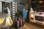 Ca dương tính SARS-CoV-2 tại Đắk Lắk: Khẩn trương truy vết F1, xét nghiệm người dân khu vực phong toả