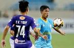 Cựu tuyển thủ U23 Việt Nam: Bỏ bán rượu để tái xuất vì yêu nghề