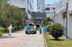 TT-Huế: F1 của bệnh nhân 3211 dương tính lần 1 với SARS-CoV-2