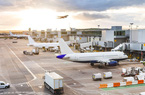 Quảng Ngãi xin xây Sân bay quốc tế Lý Sơn theo hình thức BOT