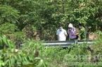 Vụ xác người trong bụi cỏ rậm rạp: Thông tin mới đau lòng