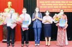 Quảng Ngãi: Hợp nhất 2 văn phòng Đoàn ĐBQH và HĐND tỉnh, bổ nhiệm 3 lãnh đạo văn phòng