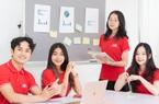 KKR chính thức đầu tư vào EQuest