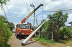 PC Gia Lai: Đẩy nhanh tiến độ hoàn thành các công trình sửa chữa lớn