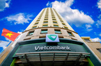 Vietcombank giảm lãi suất tiền vay và phí hỗ trợ khách hàng tại hai tỉnh Bắc Giang và Bắc Ninh