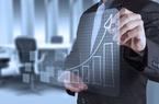 Cá nhân kinh doanh có phải nộp thuế và lệ phí?