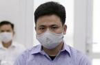Tử hình người đàn ông sát hại nữ chủ tiệm spa ở Hà Nội