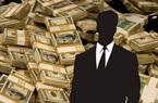 """[Biz Insider] """"Hé lộ"""" chân dung ông chủ Ford Đồng Nai, doanh nhân bí ẩn thâu tóm hơn 12% cổ phần CC1"""