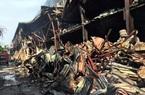Bóng đèn phích nước Rạng Đông gặp may sau vụ cháy, huy động nghìn tỷ để chơi lớn