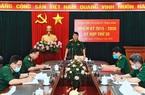 12 quân nhân bị Ủy ban Kiểm tra Quân ủy Trung ương đề nghị kỷ luật