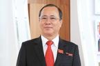 Bí thư Tỉnh ủy Bình Dương Trần Văn Nam có những vi phạm, Ủy ban Kiểm tra T.Ư đang vào cuộc