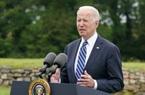 Ông Biden và nhóm G7 chuẩn bị chấp thuận mức thuế doanh nghiệp tối thiểu toàn cầu