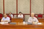 Bộ Chính trị: Xem xét cho phép tổ chức, cá nhân đủ điều kiện tham gia mua, cung cấp vắc xin ngừa Covid-19