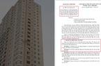 Thanh tra Chính phủ: Nhiều sai phạm tại dự án chung cư Intracom 1 Trung Văn
