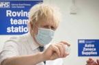 Nguyên văn thông điệp Thủ tướng Anh kêu gọi G7 viện trợ 1 tỷ liều vắc xin cho các nước đang phát triển