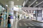 Ô tô ra vào sân bay bị thu phí như trạm BOT?