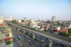 Hà Nội chuẩn bị nhận bàn giao đường sắt Cát Linh-Hà Đông để khai thác thương mại