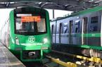Hà Nội chuẩn bị tiếp nhận, bàn giao đường sắt Cát Linh-Hà Đông để khai thác thương mại