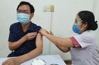Đồng Nai: Truy vết gần 4.000 người liên quan ổ dịch nhóm truyền giáo, khẩn trương tiêm vắc-xin Covid-19 đợt 2
