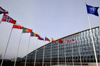 """NATO thay đổi khái niệm chiến lược coi Nga là """"Đối tác xây dựng"""""""