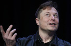 Giá bitcoin lại tăng vùn vụt nhờ Elon Musk