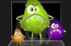 10 loại virus nguy hiểm nhất mọi thời đại