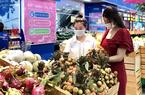 TP Hồ Chí Minhvừa nỗ lực chống dịch vừa hỗ trợ tiêu thụ nông sản cho các tỉnh