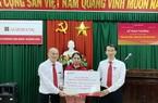Bảo hiểm Agribank Khánh Hòa đã chi trả 1,4 tỷ đồng cho khách hàng