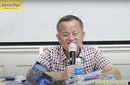 """""""Vua tôm"""" Lê Văn Quang: Giá tôm sẽ tăng mạnh trong tháng 8/2021"""