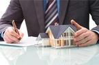 3 quy định mới từ 1/7 người mua nhà nên biết